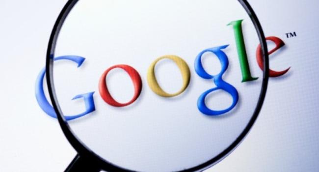 Como usar a ferramenta Google Trends para identificar o interesse do seu público