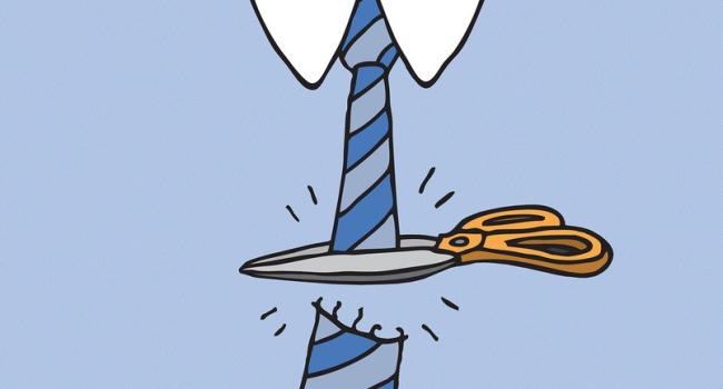 Qual a hora certa de pedir demissão e focar apenas no seu negócio online