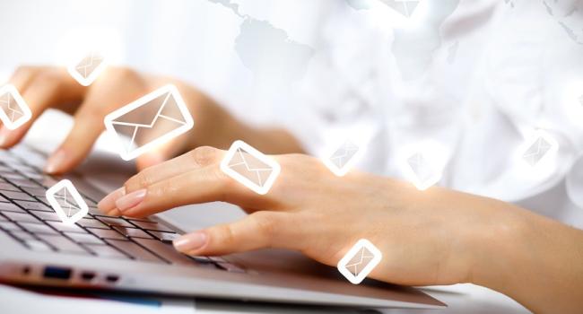 Os 03 primeiros passos para criar uma lista de e-mails absolutamente do zero