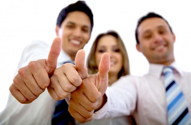 Como fidelizar clientes: 2 dicas de ouro