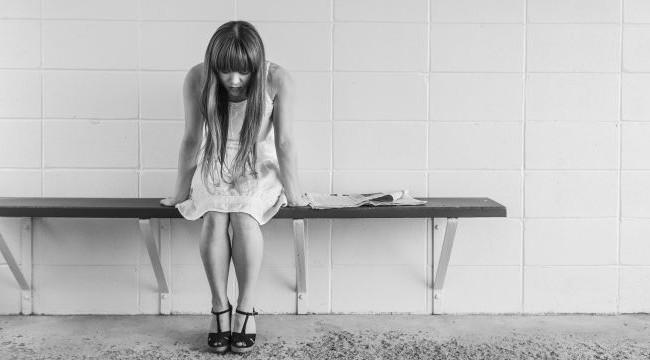 4 dicas de expert para trabalhar sua inteligência emocional