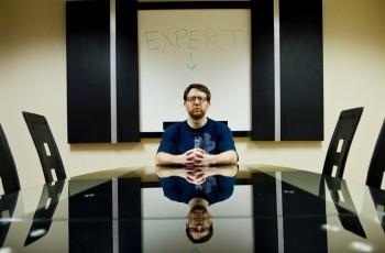 expert empreendedorismo empreendedores sucesso marketing