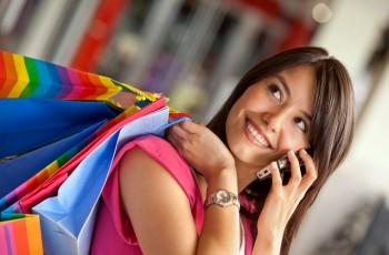 gatilhos-mentais-aumentar-vendas-CONAED