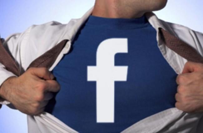 Como não perder fãs no Facebook: 5 dicas de ouro
