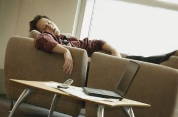 produtividade procrastinação empreendedorismo negócio marketing