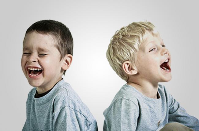 5 formas de se obter uma Mentalidade Positiva