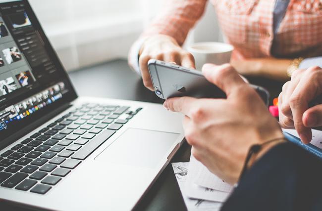 Práticas para se relacionar e vender através das redes sociais