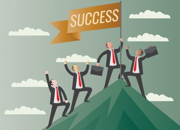 sucesso (2)