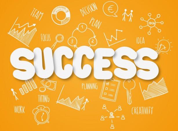 sucesso 5