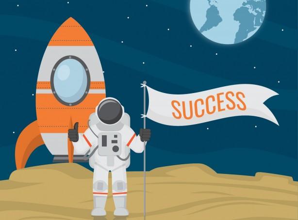 sucesso 9 (2)