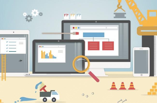 Como transformar o seu conhecimento em um produto digital de sucesso