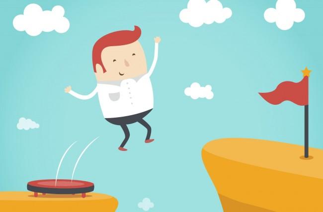 De Engraxate a Empreendedor: A Jornada de um Vencedor!