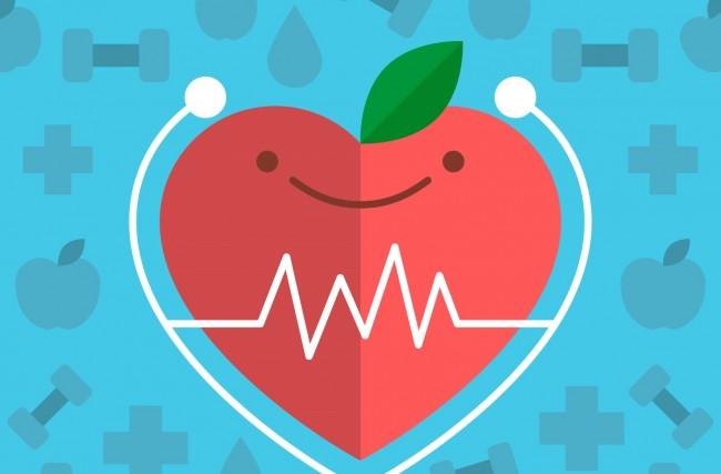 Como Aproveitar seu Sucesso com Mais Saúde