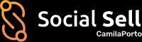 Social Sell